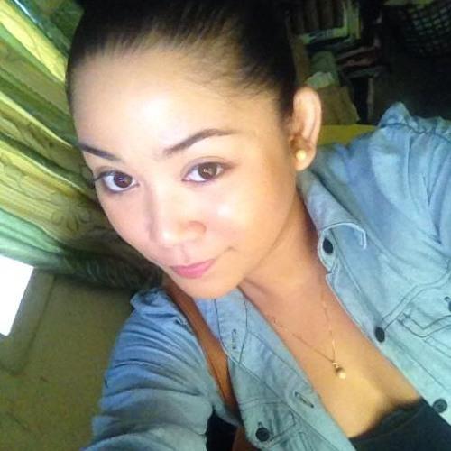 mittaretirado26's avatar