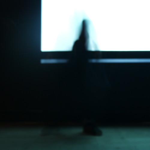 Jamnam's avatar