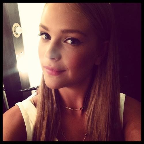 Danièle Chaput's avatar