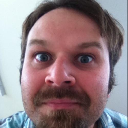 BentBrent#1's avatar