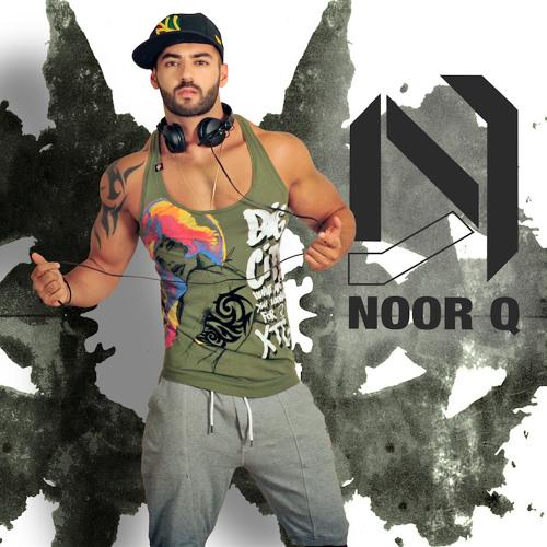 NOOR Q's avatar