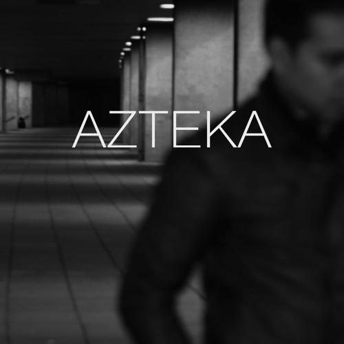 Azteka's avatar