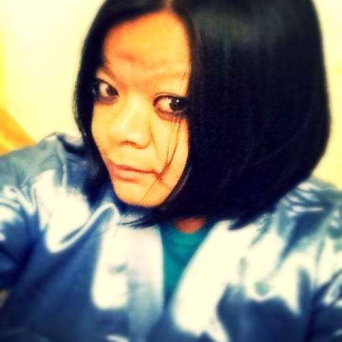 agnukomep's avatar