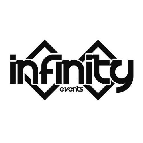 Ininity Group's avatar