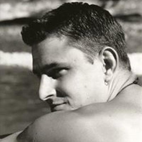 Volker Schmekel's avatar