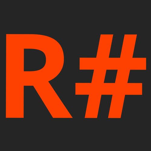 rodyhashtag's avatar