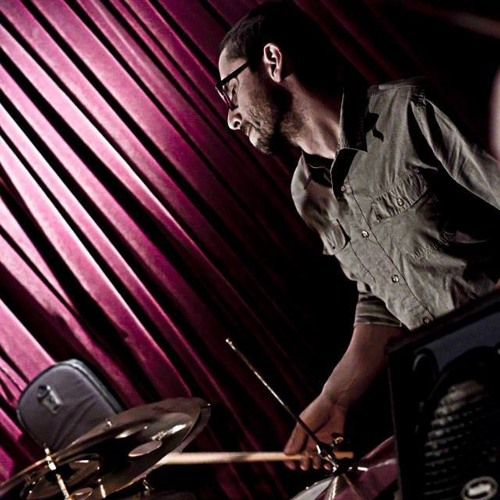 Rodolfo Zuniga's avatar