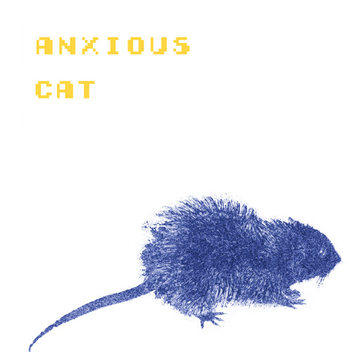 Anxious Cat's avatar