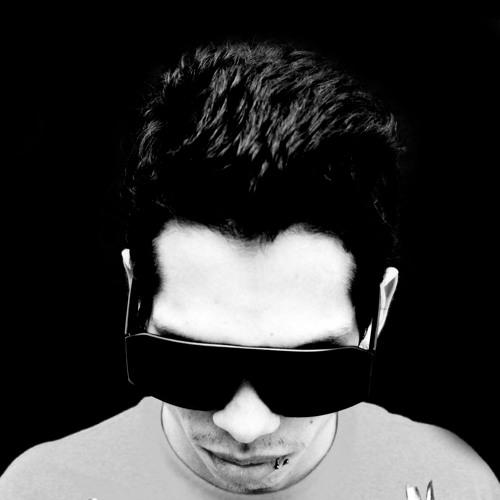 WrosArt's avatar