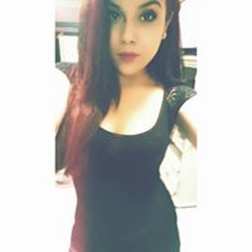 Majo Loera's avatar