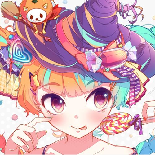 AnimangaGirl's avatar