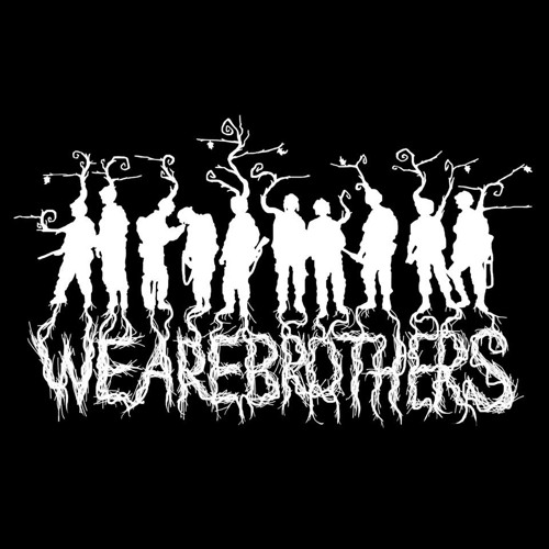 Wearebrothers's avatar
