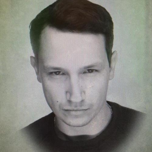 triptiko's avatar