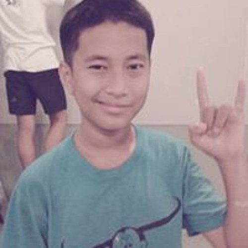 Phanupong Ngensalong Rbs's avatar