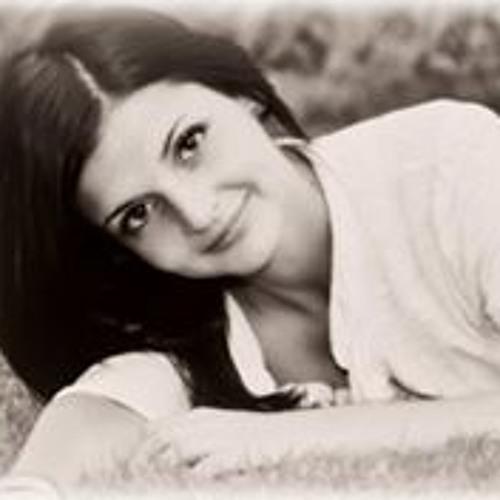 Jasmin Anranter's avatar