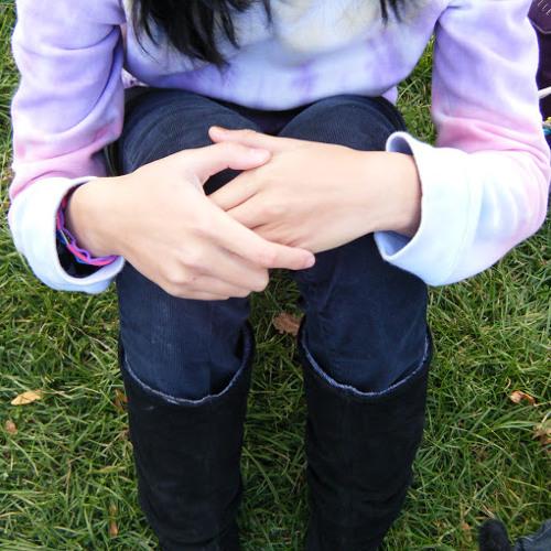 Stephanie Lam's avatar