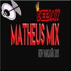 Mega Funk Pancadao Equipe CHAPASOM DjMatheusMix  & Dj Alex Exclussivo 2015 Portada del disco