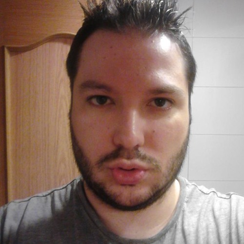 LordSantiDJ's avatar