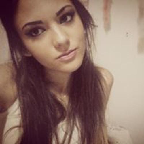 Annaa Olivieri's avatar