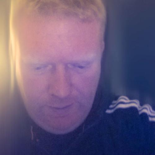 Tango73's avatar