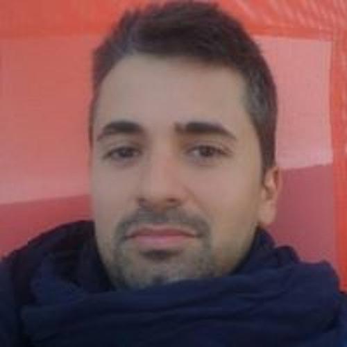 Fábio Sá Alves's avatar