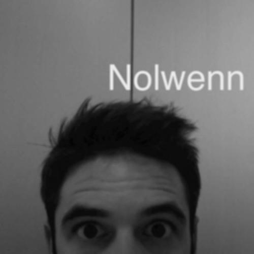 .Nolwenn's avatar