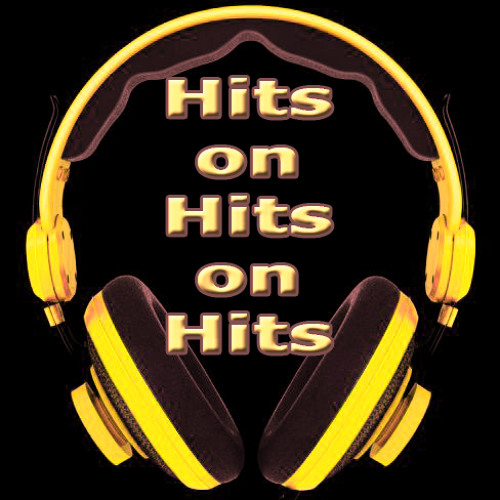 Hits on Hits on Hits's avatar