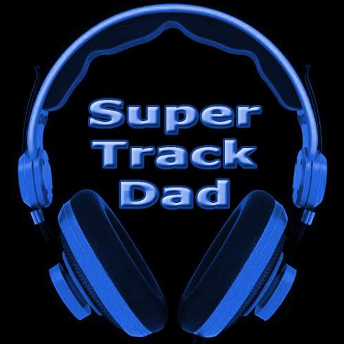 Super Track Dad's avatar