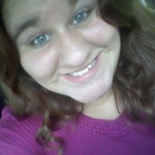 Emily Balconi's avatar