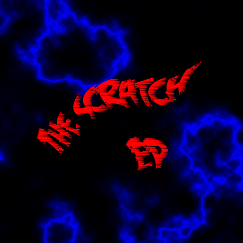 Scratch's avatar