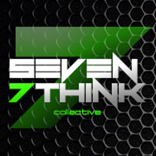 Seven7hink's avatar