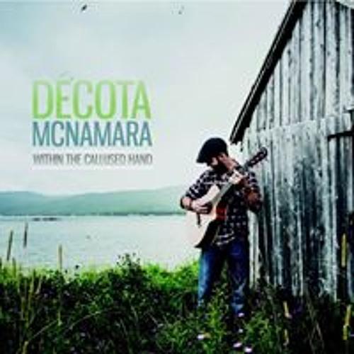 Décota McNamara's avatar