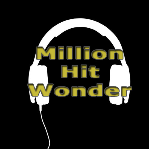 Million Hit Wonder's avatar