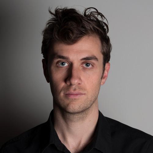 johnteske's avatar