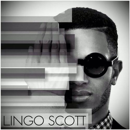 Lingo Scott's avatar