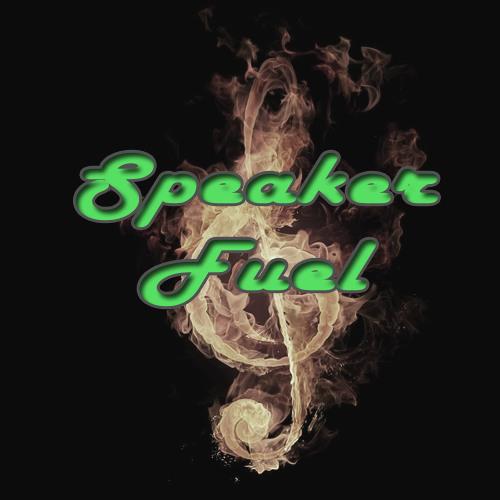 Speaker Fuel's avatar