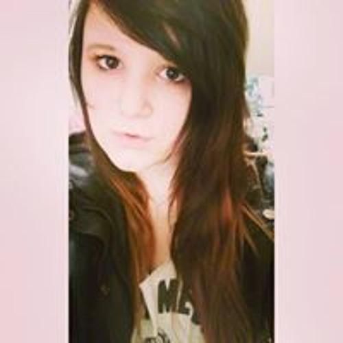 Miranda Arlene's avatar