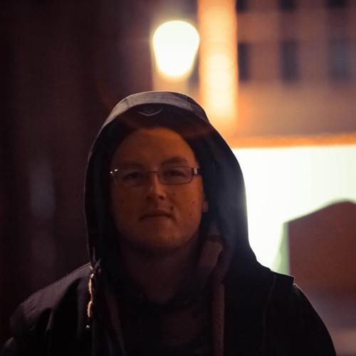 m.auernheimer's avatar