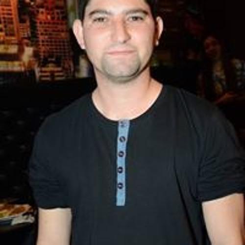 Elad Rozental's avatar
