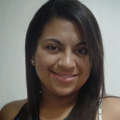 Sara Pinheiro's avatar