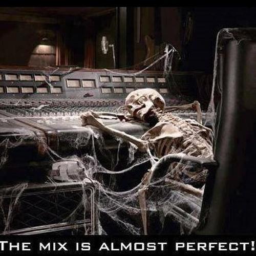 SRD - SK Musical Experiments's avatar