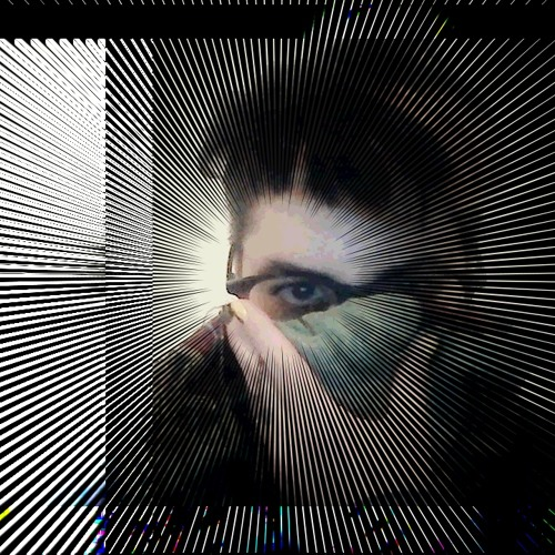 SchuyNip's avatar