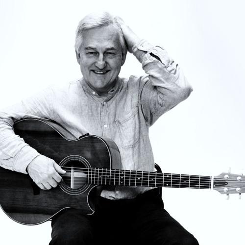John Meriton's avatar