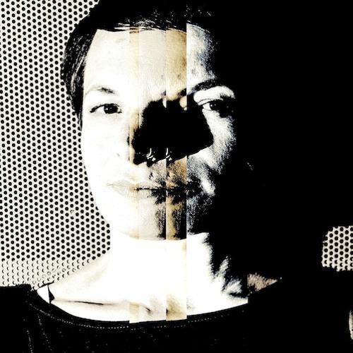 DJ RESISTA's avatar
