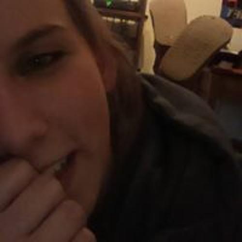 Shelby Maylin's avatar