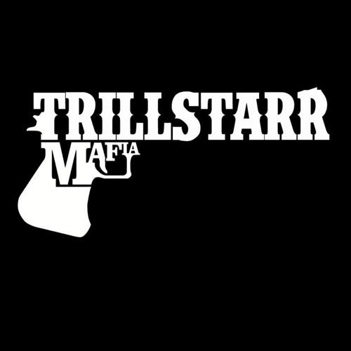 Trill Starr's avatar