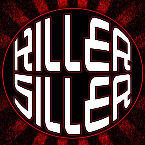 djKILLERSILLER's avatar