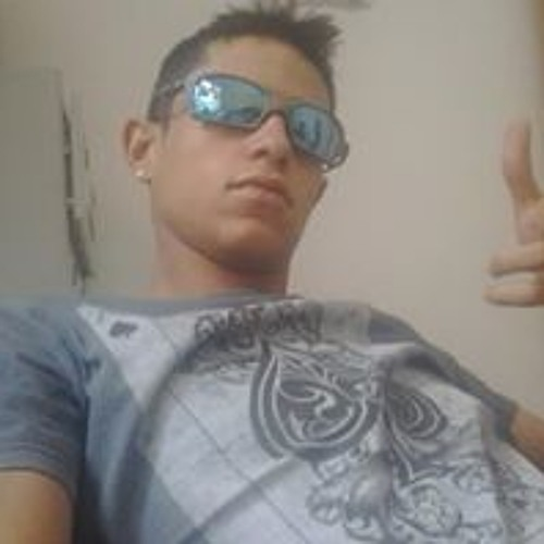 Arthur Gustavo's avatar