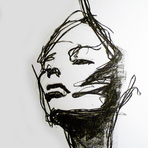averybaby's avatar