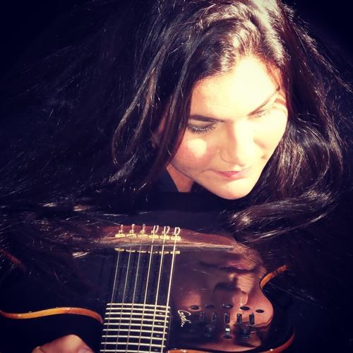 Barbara Pappert's avatar